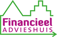 Financieel Advieshuis